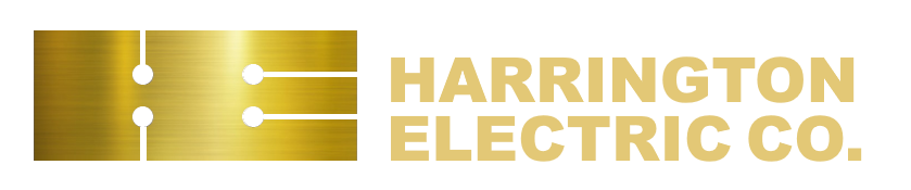 Harrington Electric Co.